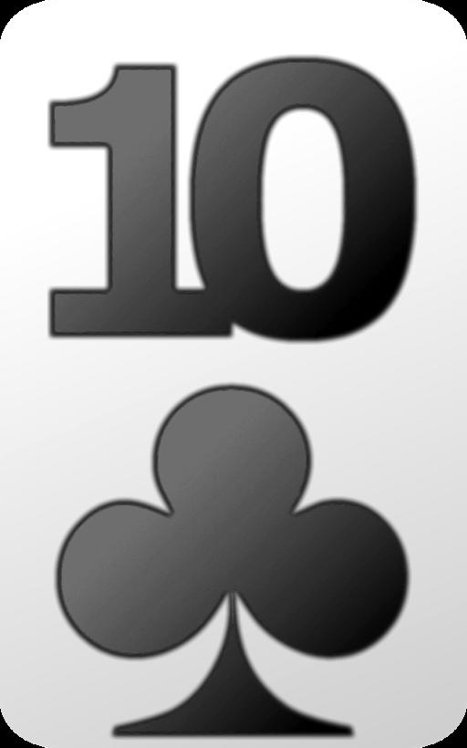 01C10