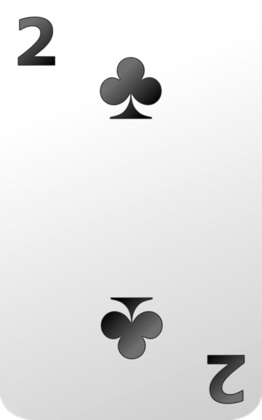 03C02