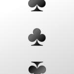 03C03