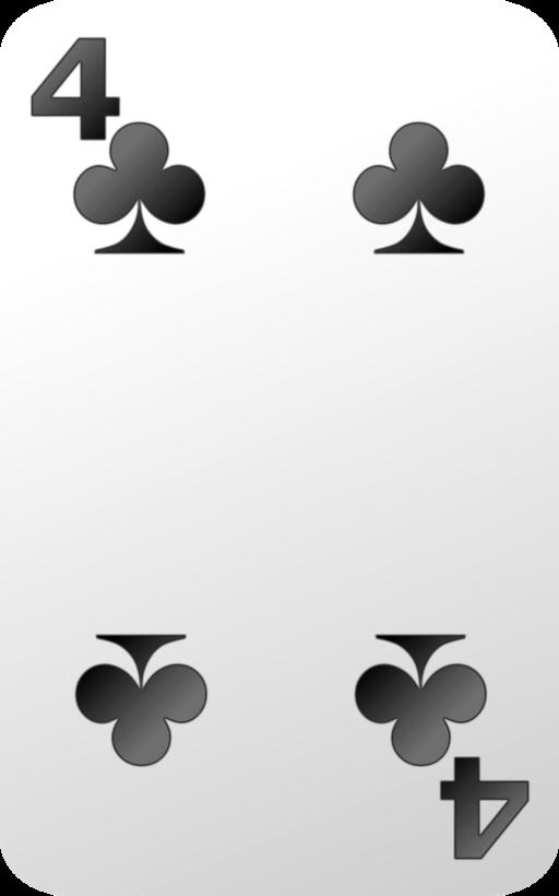 03C04