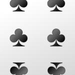 03C06