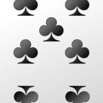 03C07