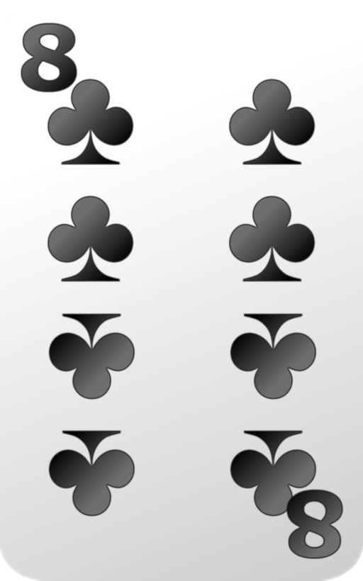 03C08