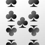 03C09