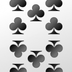 03C10