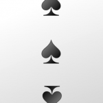 03S03