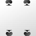 03S04