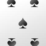 03S05