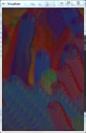 Snapshot 12