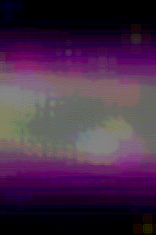 IMG_0727