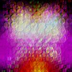 IMG_0737
