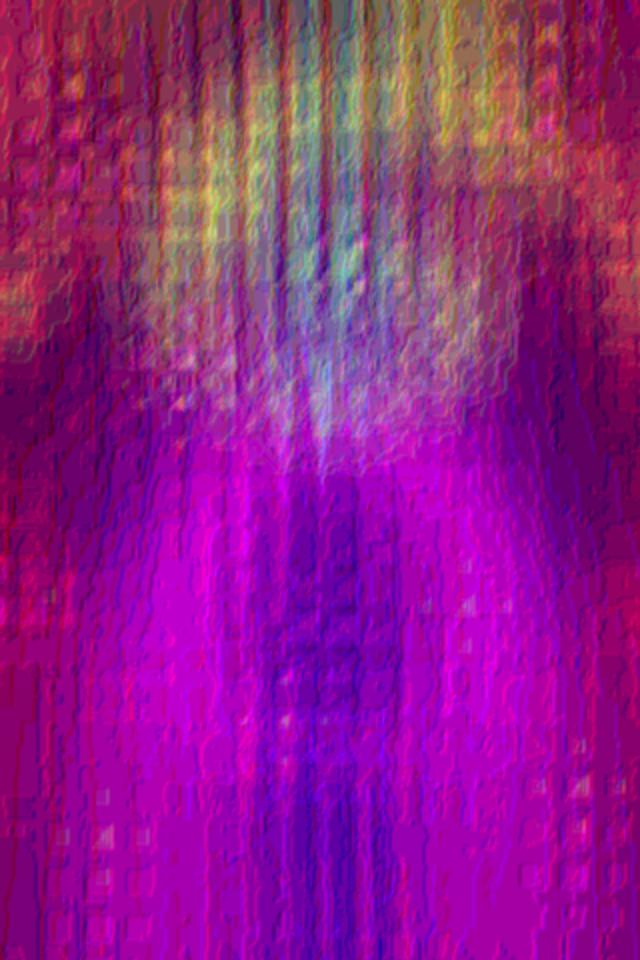 IMG_0833