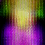 IMG_0847