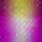 IMG_0883