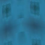 iOS Simulator Screen shot Jun 20, 2012 11.59.03 AM