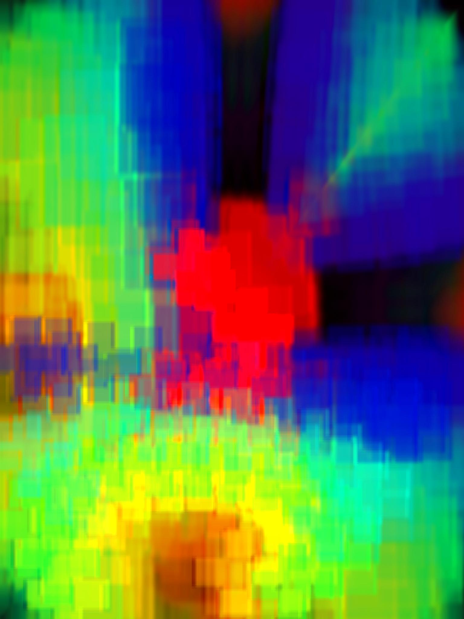 iOS Simulator Screen shot Jun 20, 2012 9.20.32 AM