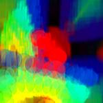 iOS Simulator Screen shot Jun 20, 2012 9.20.45 AM