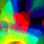 iOS Simulator Screen shot Jun 20, 2012 9.20.49 AM