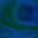 IMG_0722