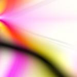 IMG_1465