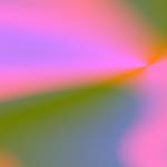 iOS Simulator Screen shot Jan 27, 2013 3.53.47 PM