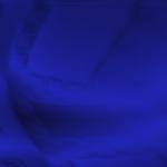 iOS Simulator Screen shot Jan 27, 2013 5.02.36 PM